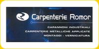 Carpenterie Romor