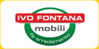 Ivo Fontana
